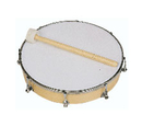 """Rhythm Band Instruments RB1181 12"""" Tuneable Hand Drum"""