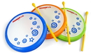 Rhythm Band Instruments RB1281 Early Childhood Hand Drum