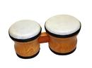 Rhythm Band Instruments RB1301 Junior Bongos