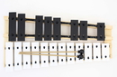 Rhythm Band Instruments RB2205 20-Note Chromatic Bell Set (c1-g2)