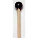 Rhythm Band Instruments RB2312 Mallets (pr)- medium rubber, small wood handle
