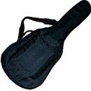 Rhythm Band Instruments RB3517 Guitar Bag