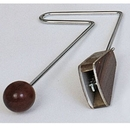 Rhythm Band Instruments RB661 Vibra-Slap