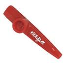 Rhythm Band Instruments RB994 KidsPlay Kazoo!