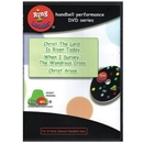 Rhythm Band Instruments RL100 Ringleader DVD #1