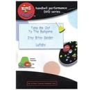 Rhythm Band Instruments RL102 Ringleader DVD #3
