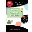 Rhythm Band Instruments RL104 Ringleader DVD #4
