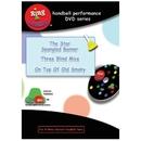 Rhythm Band Instruments RL106 Ringleader DVD #6