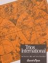 Rhythm Band Instruments SP2344 Trios International, arr. Paul Clark