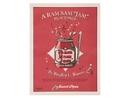 "Rhythm Band Instruments SP2370 A Ram Sam ""Jam"", by Bonner"