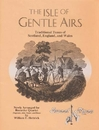 Rhythm Band Instruments SP2375 The Isle of Gentle Airs arr. Hettrick