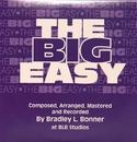 Rhythm Band Instruments SP2376 The Big Easy by Brad Bonner