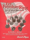 Rhythm Band Instruments SP2382 Let Freedom Ring for 13-Note Bells