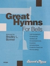 Rhythm Band Instruments SP2386 Great Hymns for Bells