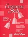Rhythm Band Instruments SP2388 Christmas Bells, Book and CD