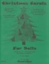 Rhythm Band Instruments SP2391 Christmas Carols for Bells, arr. Hager