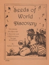 Rhythm Band Instruments SP2406 Seeds of World Discovery, Amchin