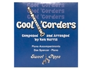 Rhythm Band Instruments SP2410R Cool 'Corders by Ken Harris