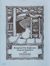 Rhythm Band Instruments SP2414 Bluegrass for Beginners