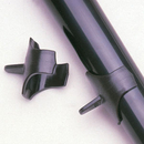 Rhythm Band Instruments TT1 Thumb Rest For Tenor-10 Pieces