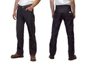 ROUND HOUSE Rigid  Everyday Five Pocket  Jeans (14 oz.)