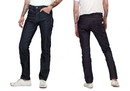 ROUND HOUSE Premium Slim Fit  Jeans (14 oz.)