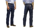 ROUND HOUSE Cowboy  Jeans Regular Fit (14 oz.)
