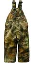 ROUND HOUSE Youth RealtreeAP HD Camouflage Overalls (8 to 16)