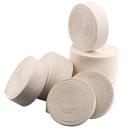 Muka Cotton Ribbon Mask Cotton Twill Tape 110 yards Bias Tape Sewing DIY Craft Gift Wrapping Packing Garment Accessories