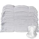 492 feet Seamless Bandanas Washable Face Cover Scarf Magic Turban Cloth Outdoor Cycling Polyester 9.8