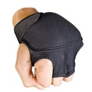 Ringside AWGLV Aerobic Weighted Gloves