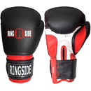 Ringside BG16 Pro Style Training Gloves