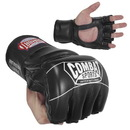 Combat FG3S Pro Style MMA Gloves