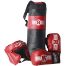 Ringside KBOX Kids Boxing Set (2 - 5 Year Old)