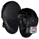 Combat Sports Punch Mitts