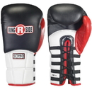Ringside PROMFTG Pro Style IMF Tech™ Training Gloves