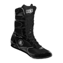 Ringside SHOE10 Undefeated Boxing Shoes