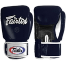 Fairtex TG15 Muay Thai-Style Sparring Gloves