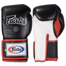 Fairtex TG16 Super Sparring Gloves