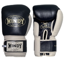 Windy TG29 Muay Thai Safety Training Gloves