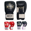Windy TG30 Thai Training Gloves