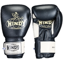 Windy Heavy Hitter Training Gloves