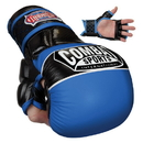 Combat TG6 Max Strike MMA Training Gloves