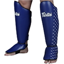 Fairtex TSIG5 Traditional Muay Thai Shin Guards