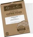 Rite in the Rain 8511 Copier Paper White 200 Sheets