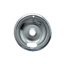 Range Kleen 101-AM Style A Small Heavy Duty Chrome Drip Bowl