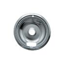 Range Kleen 101-AM Drip Bowl Chrome Sm/6