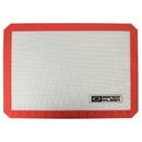 Range Kleen 660 Non-Stick Half Sheet Silicone Mat