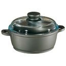 Berndes 674022 Tradition 2.5 Quart Dutch Oven with Lid