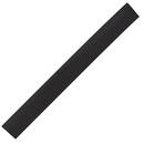 Range Kleen 698B Black Silicone Kleen Seam